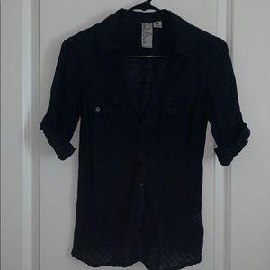 Girl Krazy Shirt